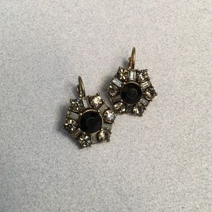 Chloe & Isabel Deco Fanfare Earrings